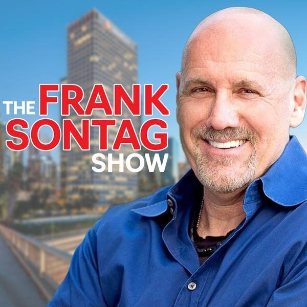 Frank Sontag
