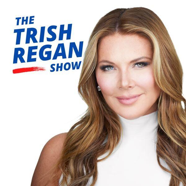 The Trish Regan Show
